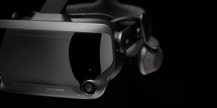 快三那个平台好_Steam销量排行榜 免费游戏大幅带动VR套件销量