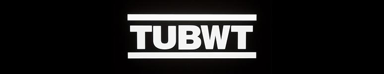 《TUBWT》英文免安装版