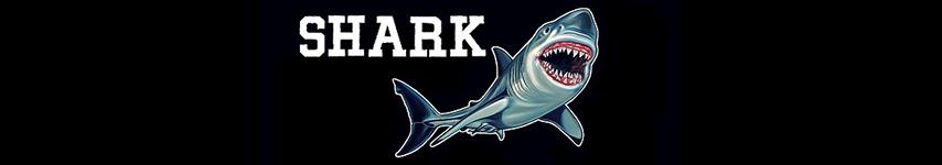 《鲨鱼》英文免安装版