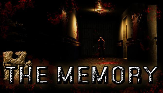 《记忆》英文免安装版
