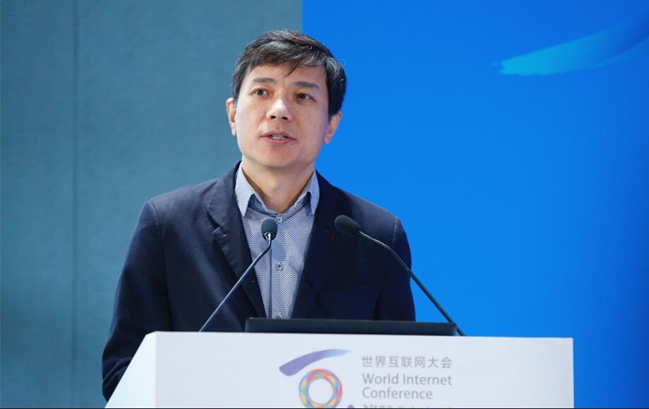 中科协回应百度CEO李彦宏提名院士:贡献在搜索引擎
