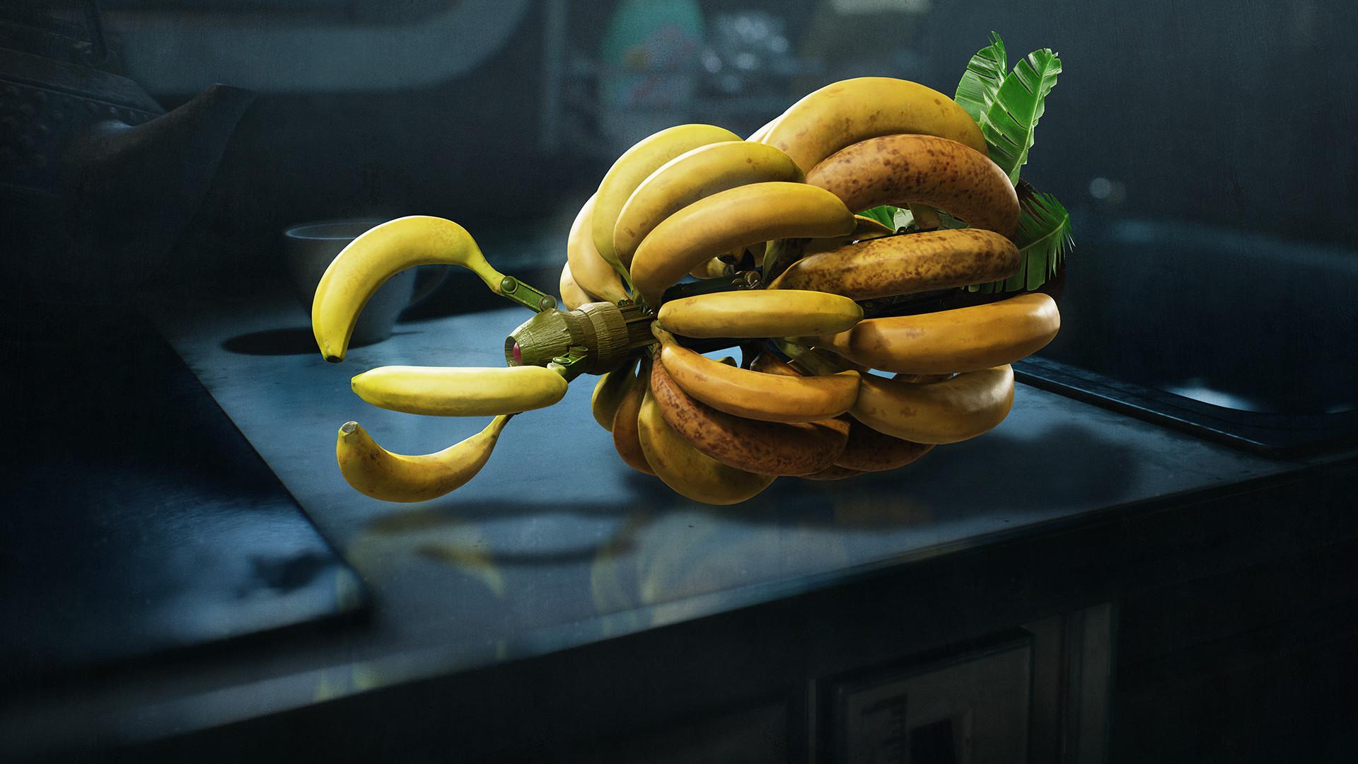 《鬼泣5》多款DLC今日上架 尼禄:吃我大香蕉啦!