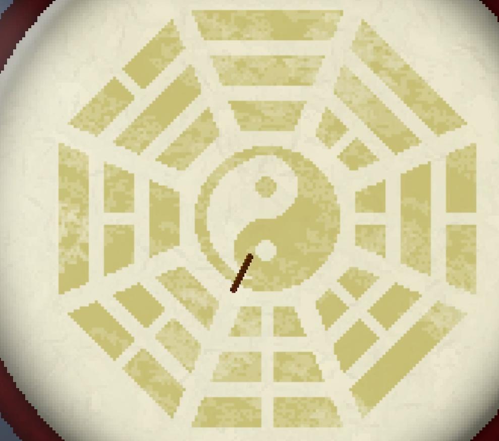 《狄仁杰之锦蔷薇》评测:狄公之贤,可见一斑