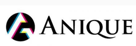 日本最新区块链Anique启动 首弹 《进击的巨人》 数字买卖