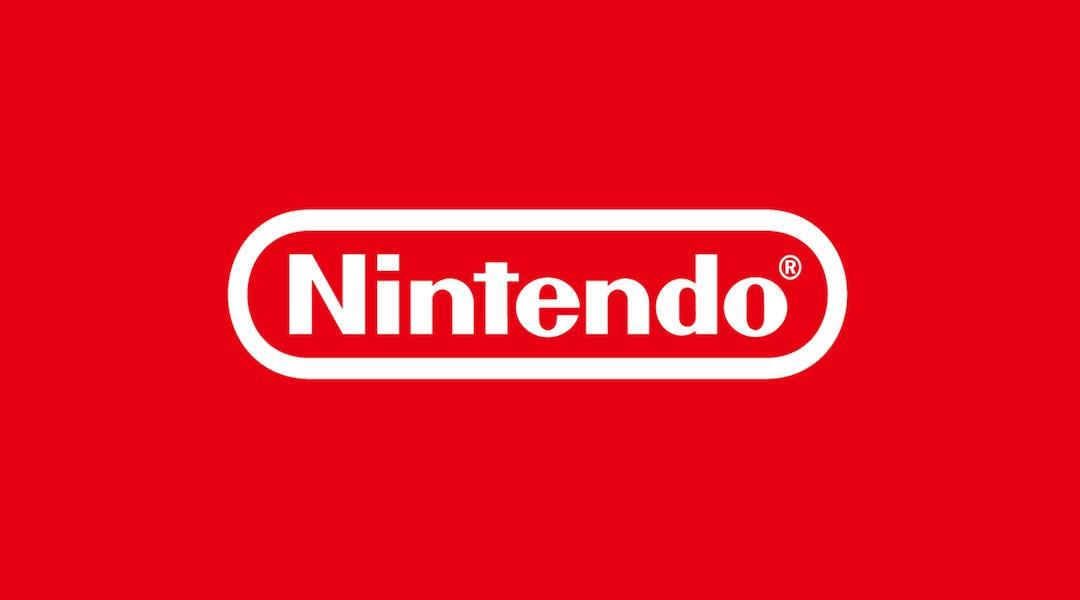玩家发现任天堂将用户数据交给脸书 好用于推送广告