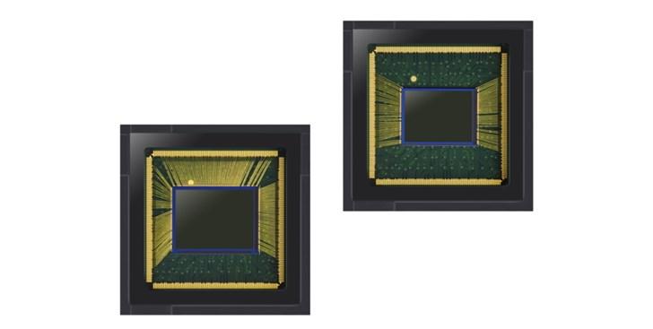 三星发布6400万像素传感器:Note 10或将搭载