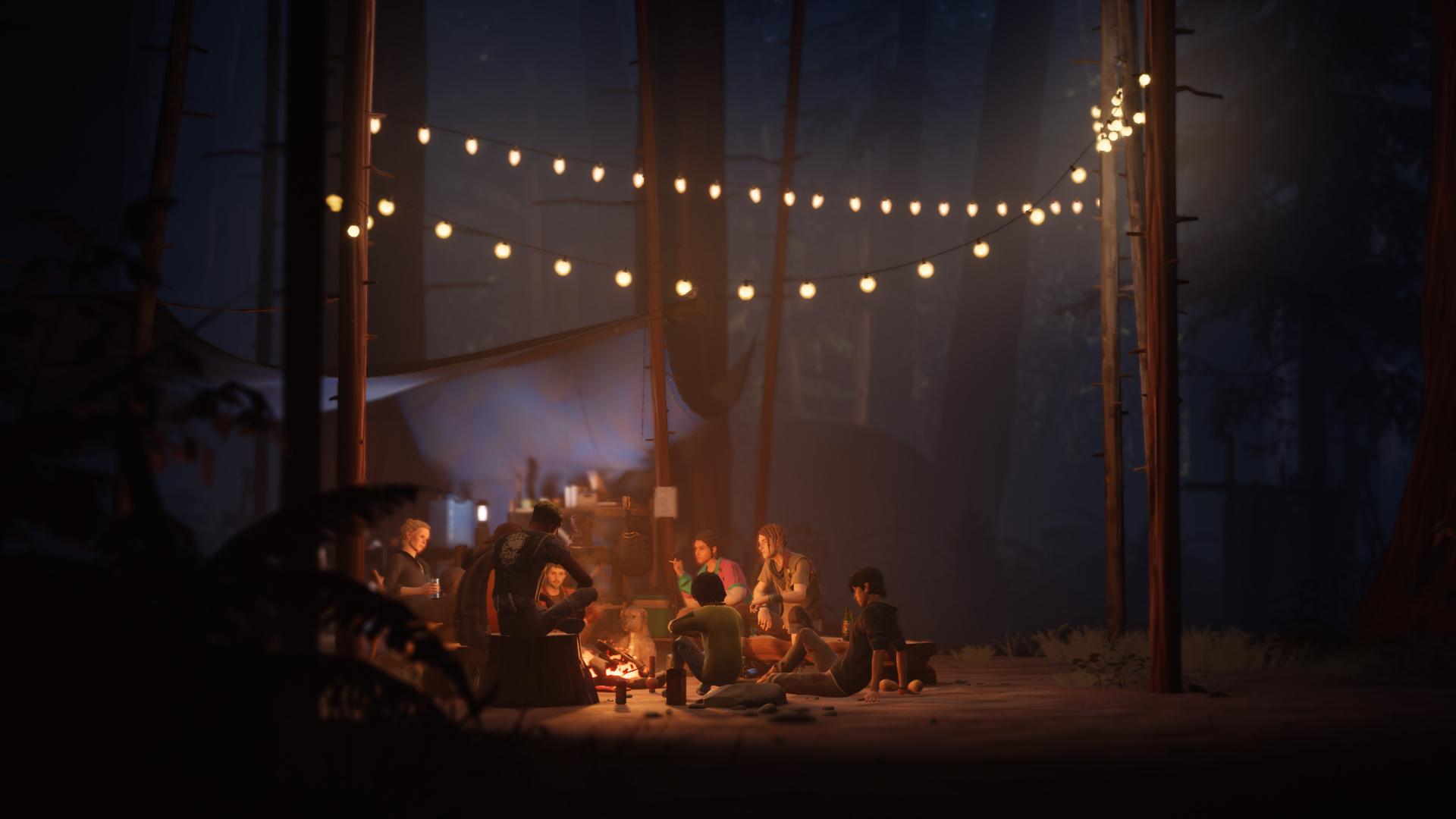 3DM早报| 《全境封锁》 新DLC发售 LGD成全村人的希望