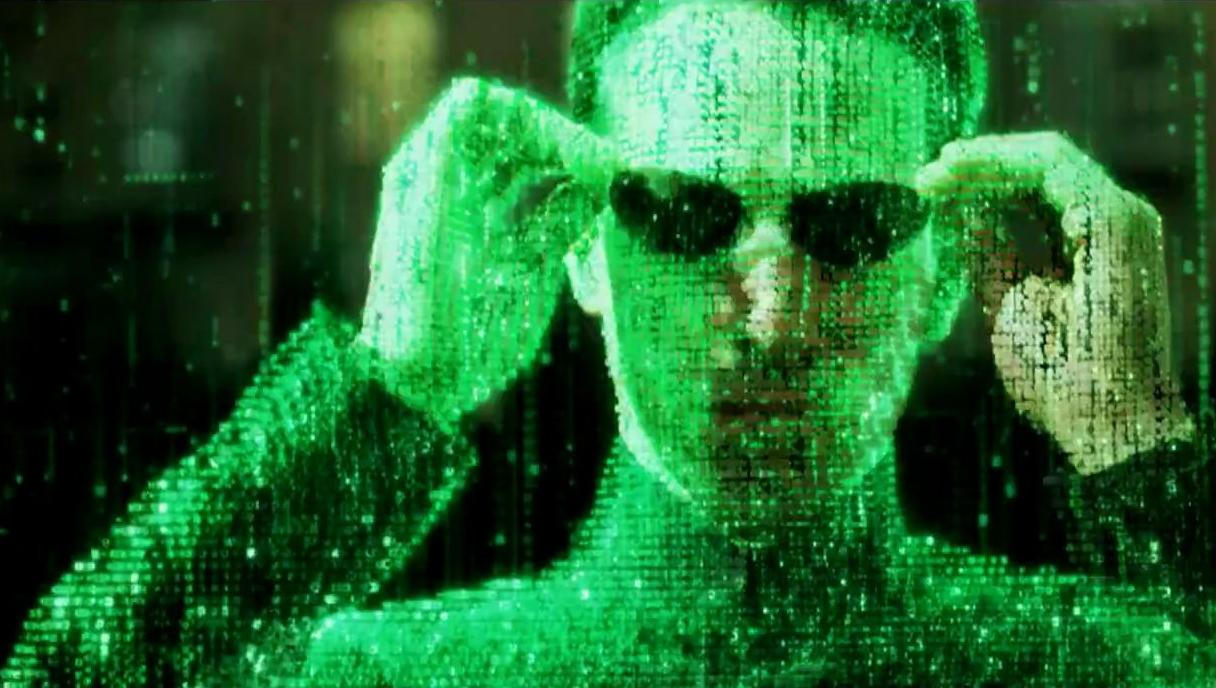 《疾速追杀3》导演:《黑客帝国4》在筹备 沃卓斯基将回归
