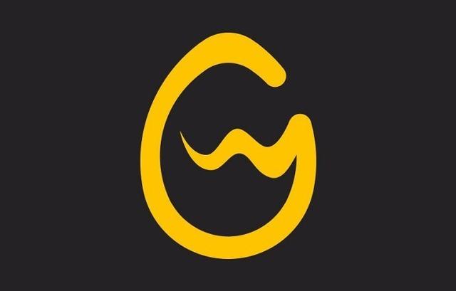 腾讯WeGame注册用户超3亿 国产游戏销量超500万
