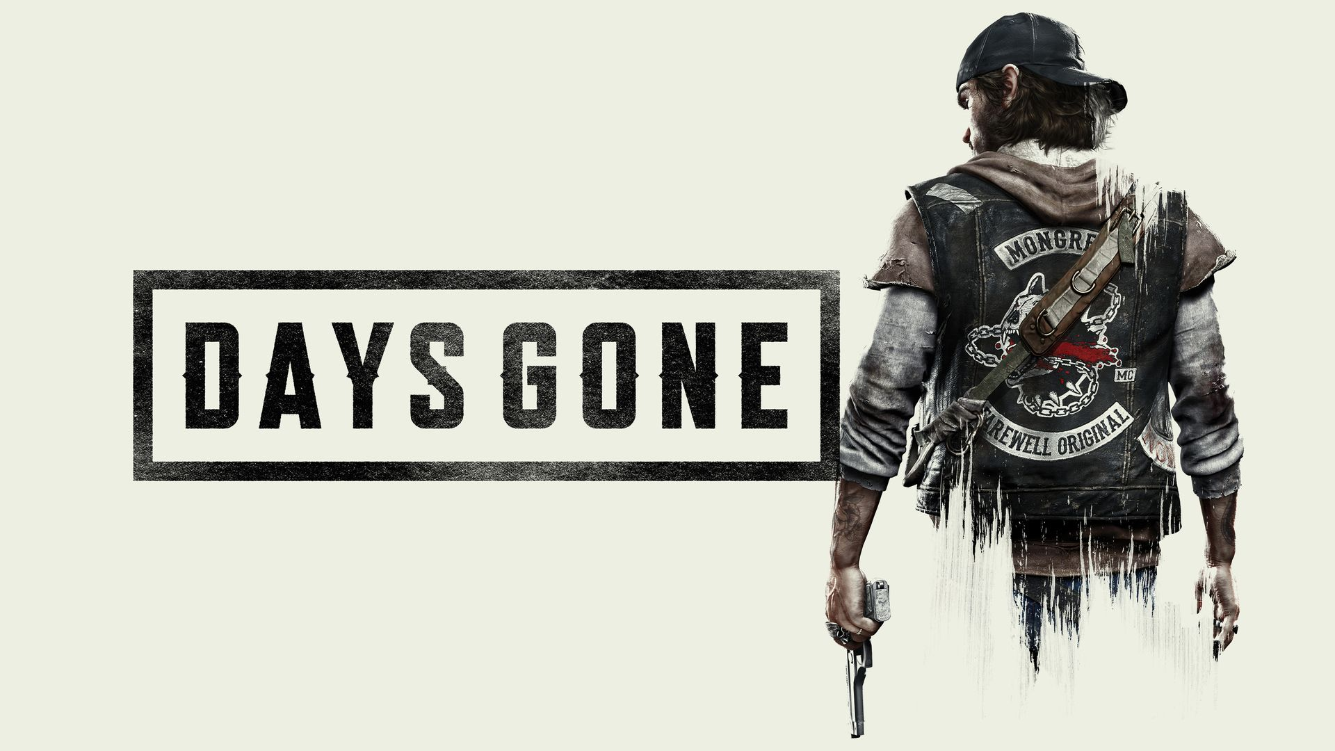 4月美国游戏广告费用Playstation第一 任天堂占据第三