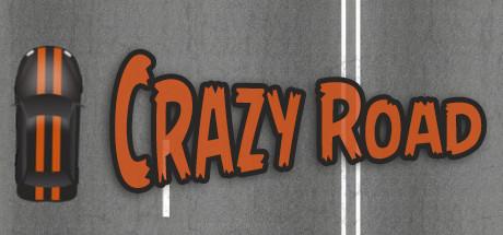 《疯狂之路》英文免安装版
