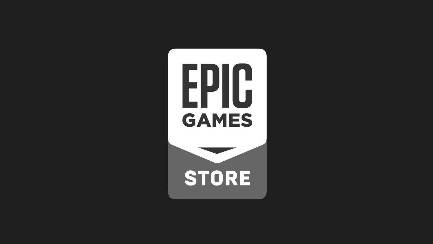 Epic商店解锁国区 支持支付宝/微信!中国为低价区