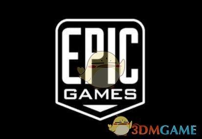 Epic平台账号更改地区方法一览
