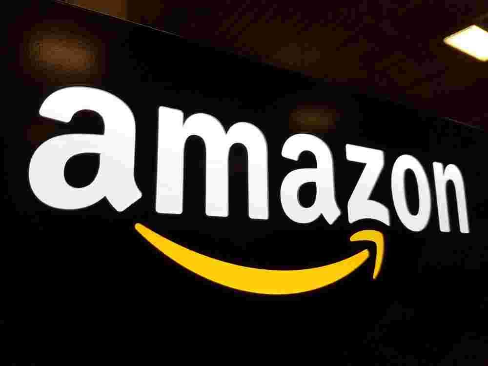 全球最有价值零售品牌亚马逊蝉联榜首 阿里第二