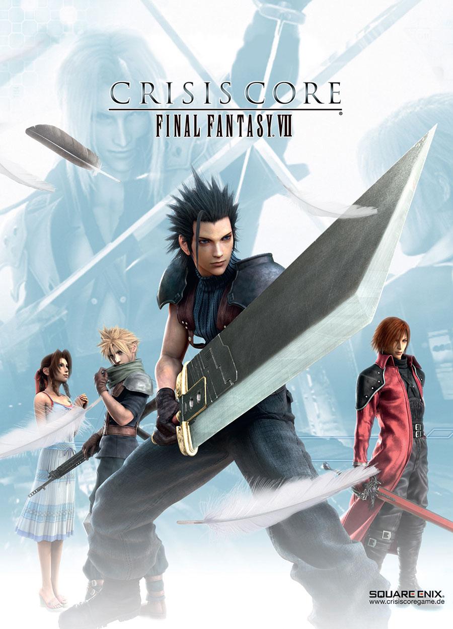 《最终幻想7:重制版》能否圆了SE与玩家的梦