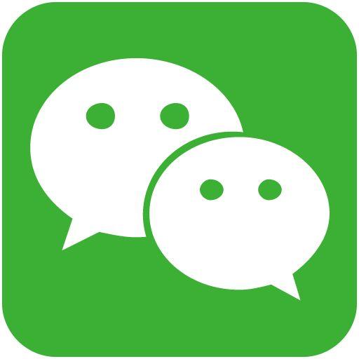 微信开始整治朋友圈打卡 多款违规App被处罚