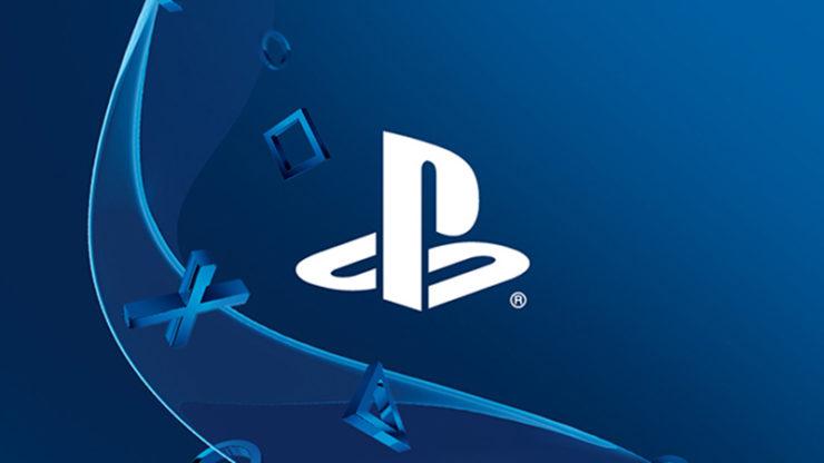 传PS4将迎来新功能:赠送礼物、游戏时间日志等