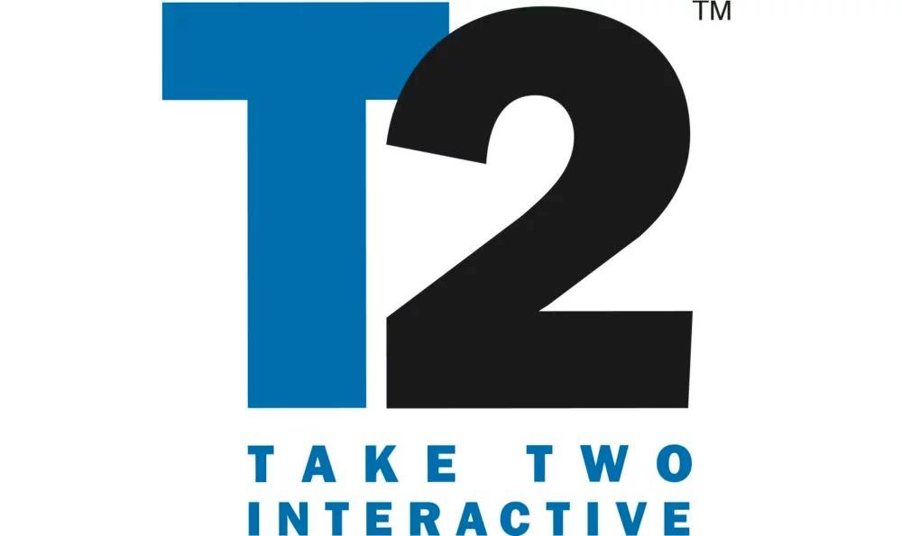 Take-Two透露20年3月之前会有更多尚未公布的新作