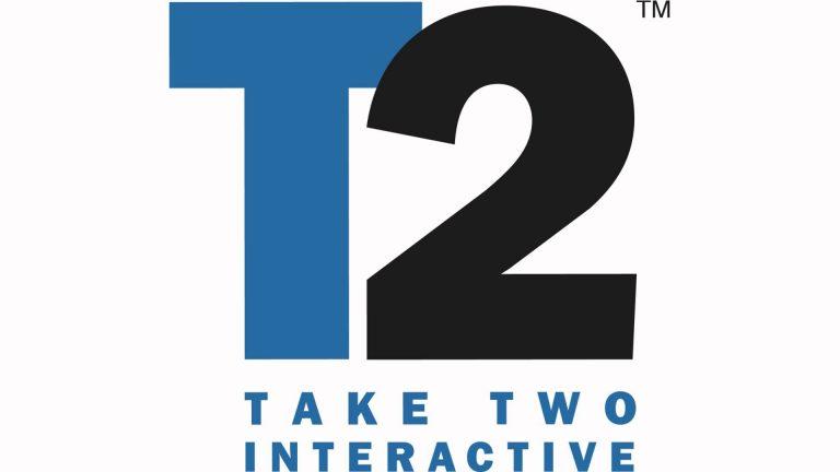 T2表示将对串流游戏很有信心 或将对Stadia进行支持