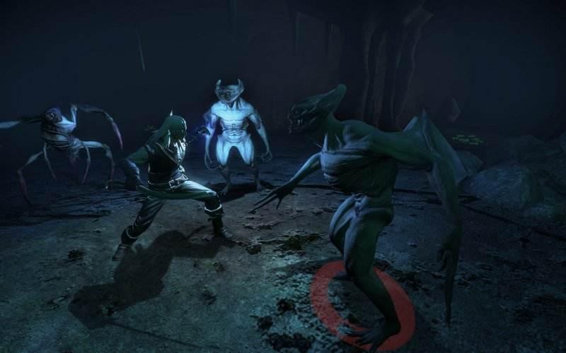 波兰蠢驴送福利 登陆GOG平台免费领取《巫师加强版》