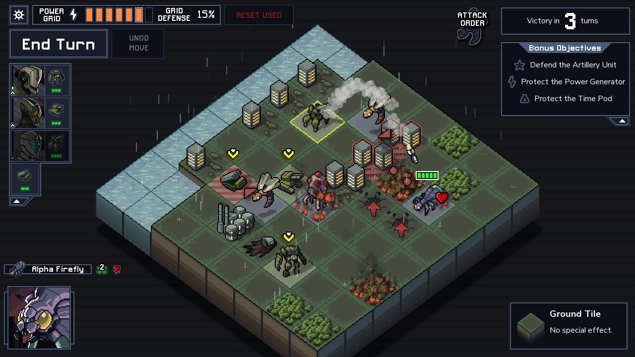《陷阵之志》、《海岛大亨6》等6款游戏加入Origin会员