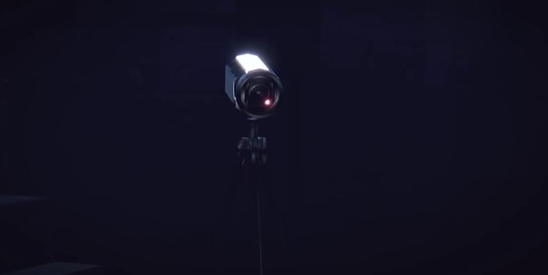 Chun厂全新推理ADV《AI:梦境档案》延期至9月19日