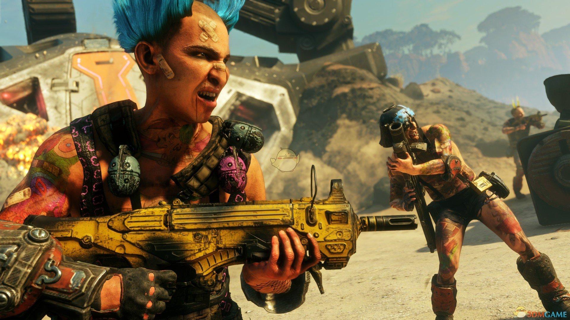《狂怒2》点开游戏停止运行解决方法