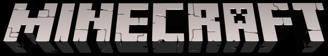 游戏历史上的今天:《泰拉瑞亚》正式发售
