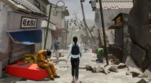 《絕體絕命都市4 Plus》9月登NS PS4版推出DLC紀念促銷