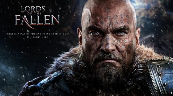 发行商与工作室解约 《堕落之王2》不会于近期公布