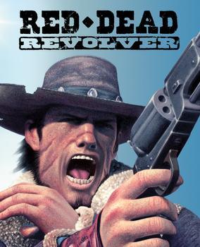 游戏历史上的今天:《荒野大镖客:救赎》在北美发售