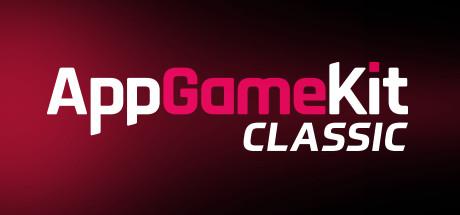 Steam喜加一! 248元游戏开发引擎限时免费领取
