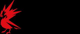 游戏历史上的今天:《巫师3:狂猎》正式发售