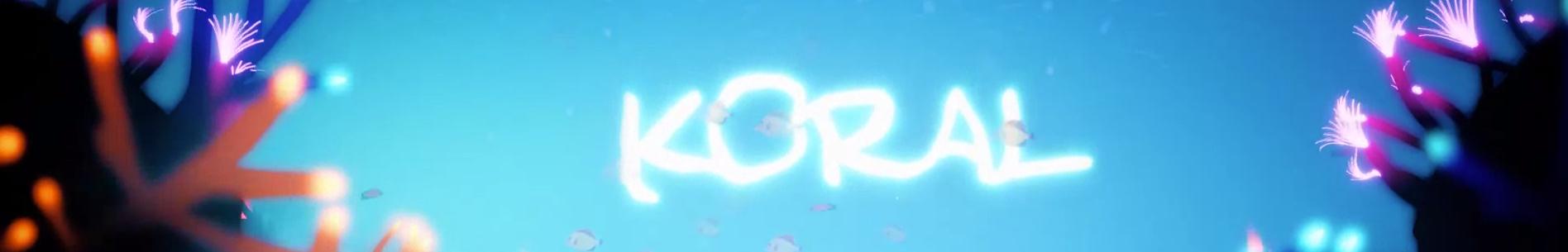 《珊瑚》简体中文免安装版