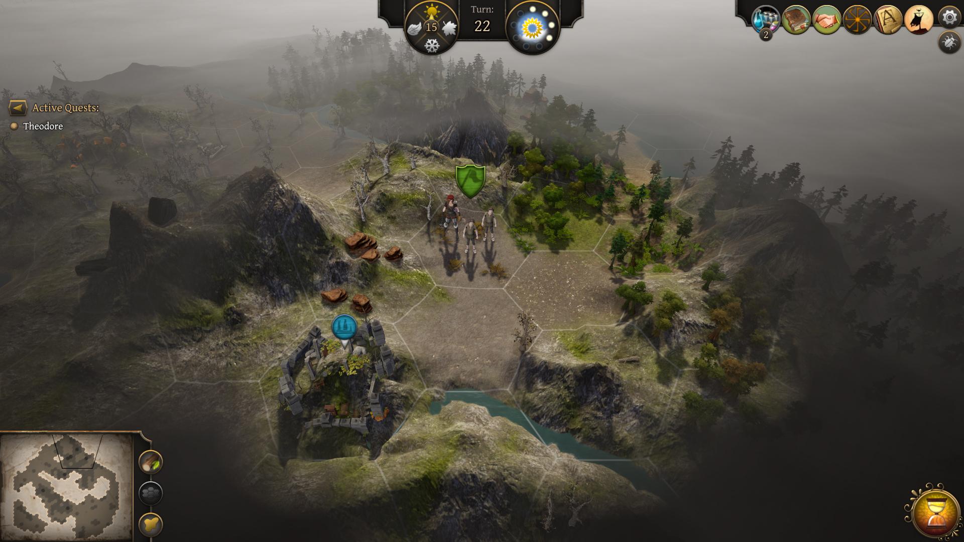 零数幻战微游玩《正西娅2:粉零碎》登陆Steam 促销特价而沽85元
