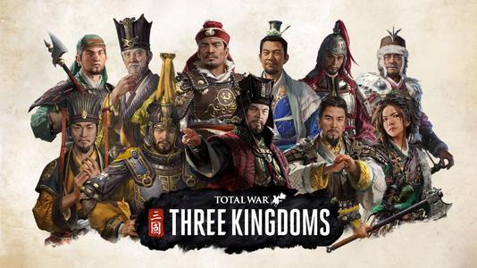《全面战争:三国》诸侯势力武将技能一览