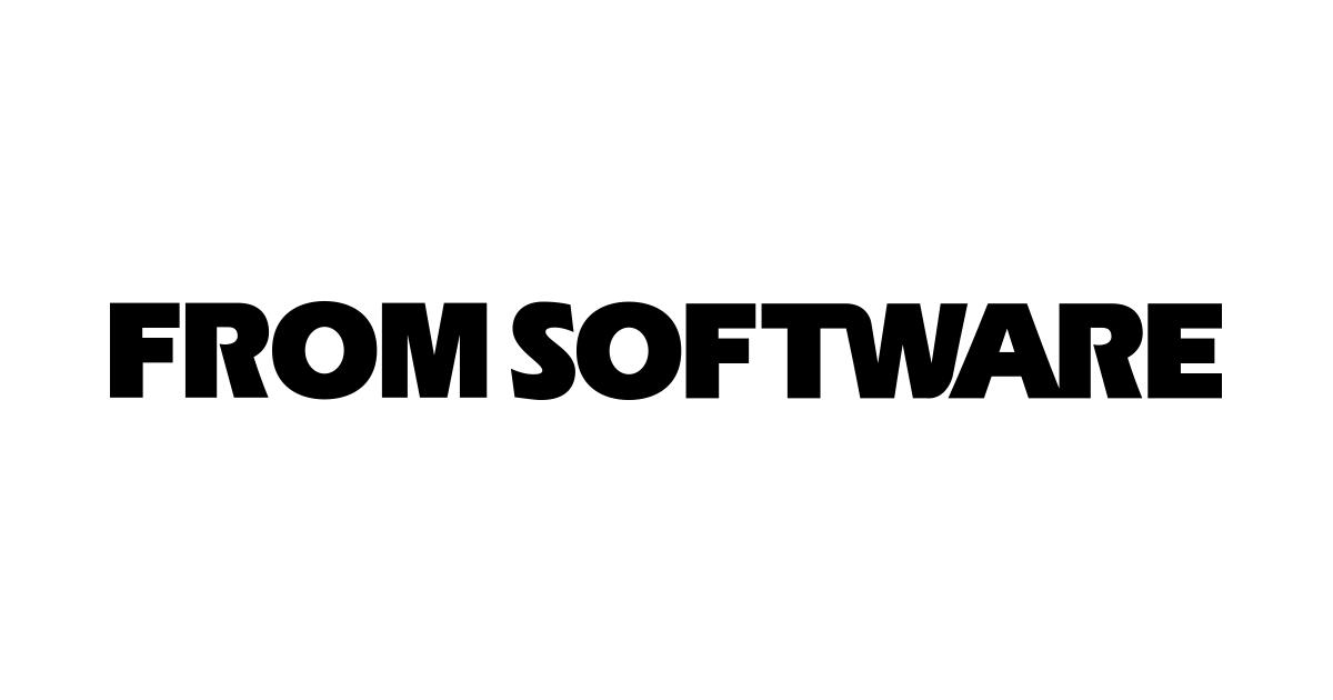 《权游》原著作者证实参与日厂游戏制作 或与FS社联手