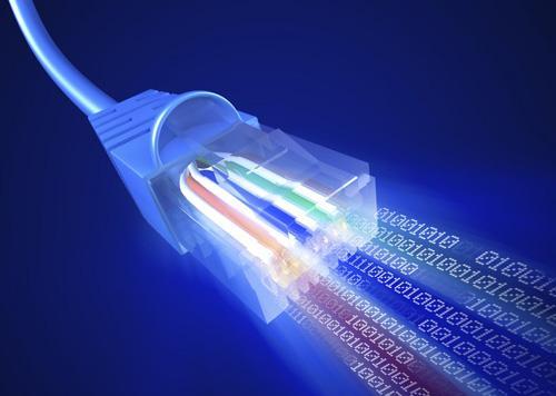 Q1国内宽带平均下载速率超31Mbps 同比提升55%