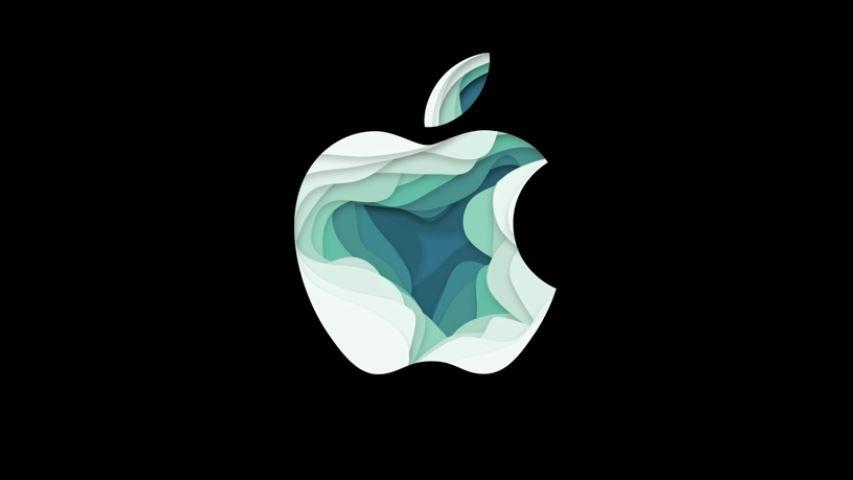 """<b>美国打击华为 苹果也可能遭受""""池鱼之殃""""</b>"""