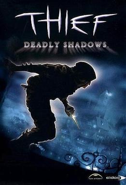 游戏历史上的今天:《神偷:死亡阴影》在北美发售