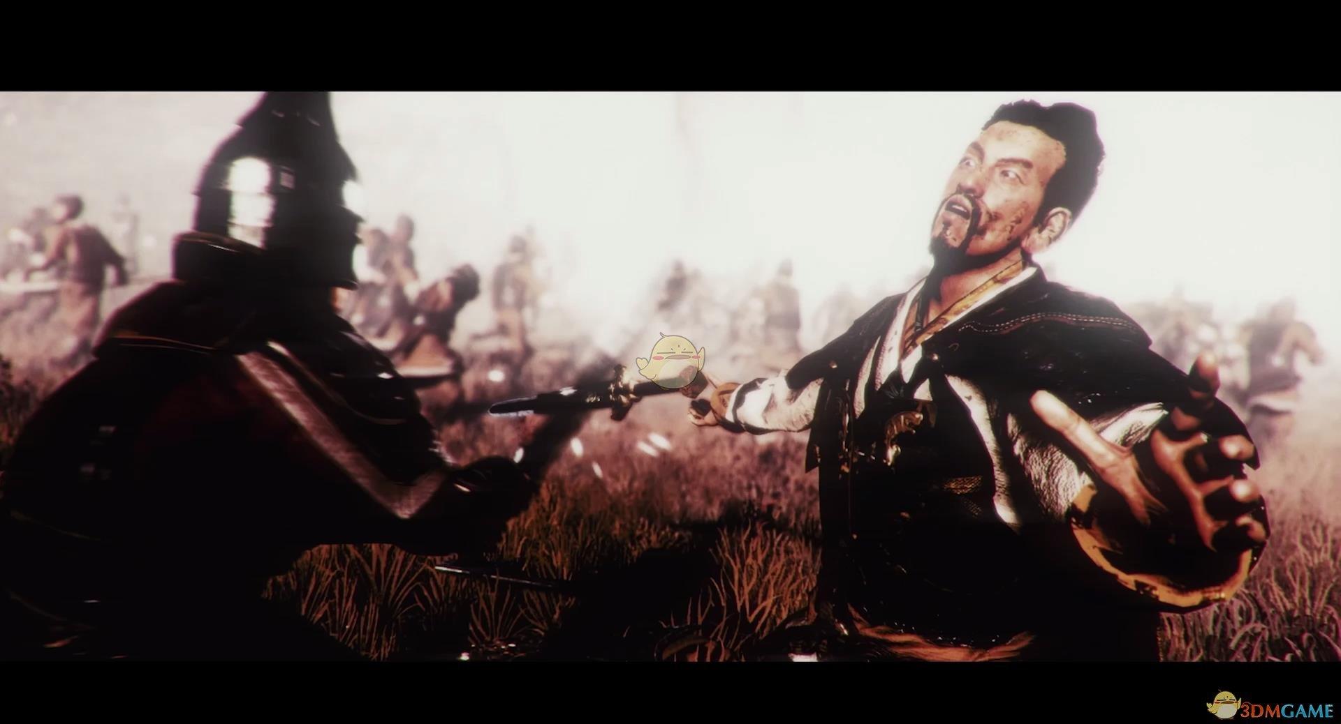《全面战争:三国》兵种搭配阵容分享