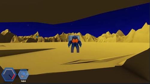 《远离地球:泰坦》英文免安装版