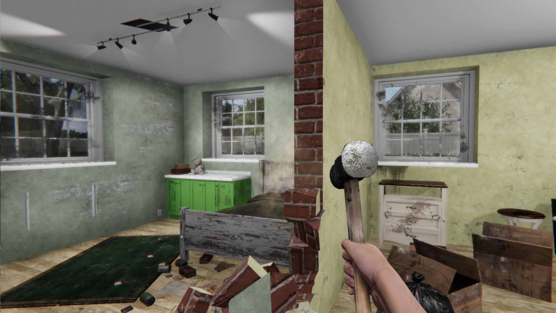 炒房者的游戏! 《房产达人》首日登陆Steam全球畅销第二名