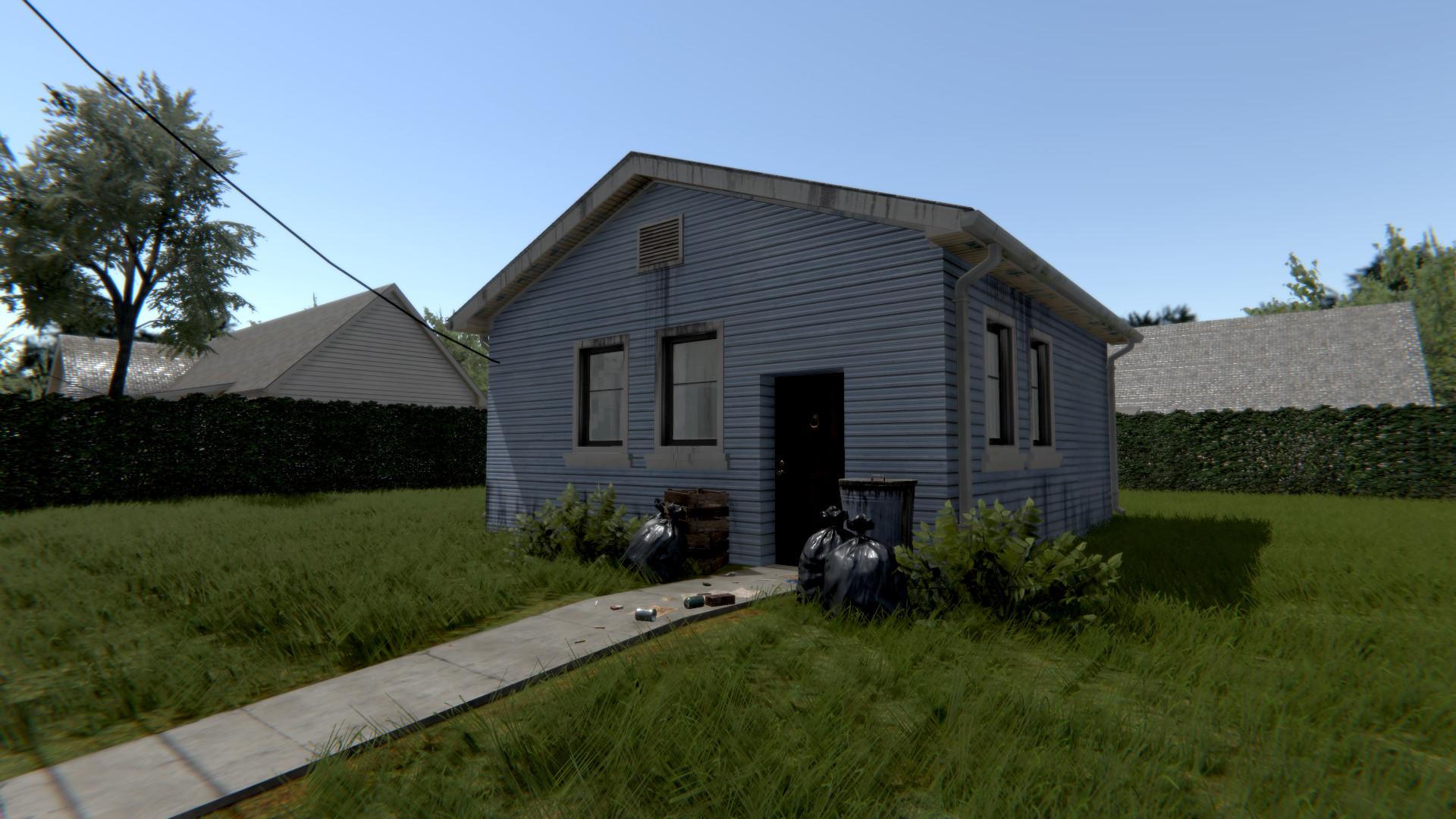 让人上瘾的模拟游戏 《房产达人》游戏特性一览