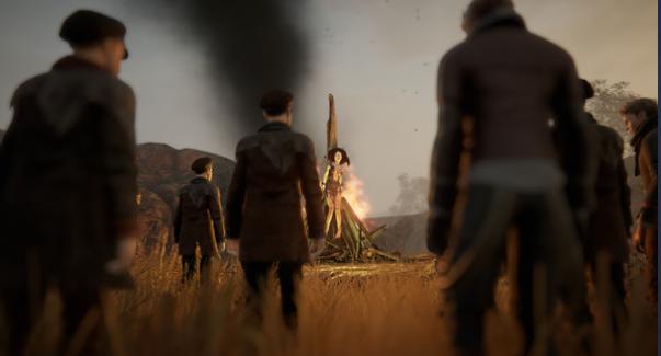 《瘟疫2》开发商希望玩家暂时不要使用困难选项