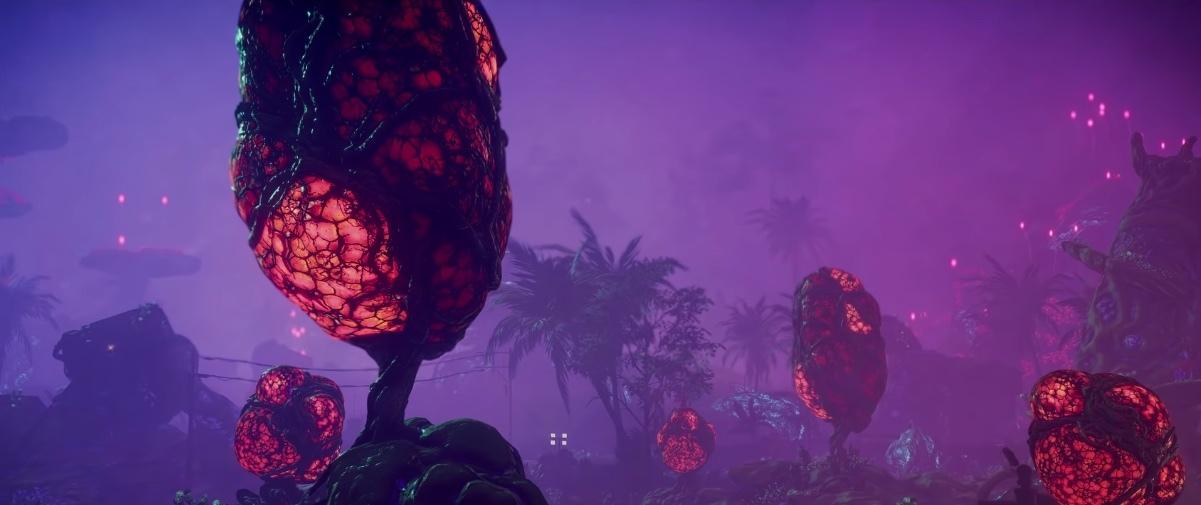 邪灵入侵!《正当防卫4》恐怖DLC将于7月3日推出