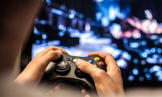 游戏成瘾被世卫组织列为精神病 韩国不高兴了