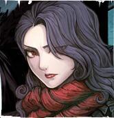 《圣铠:冰魂》中文版 steam正版分流