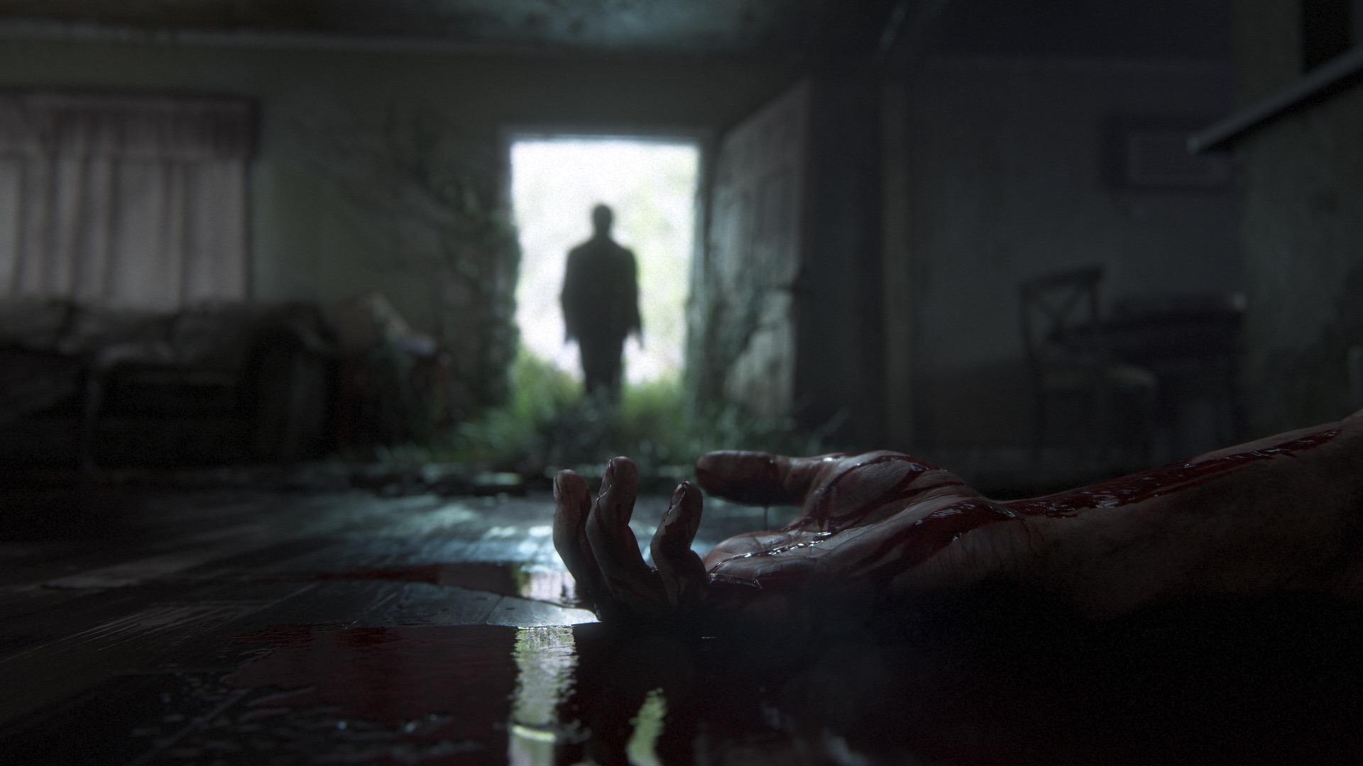 """传《最后的生还者2》""""跳票""""到2020年2月发售"""