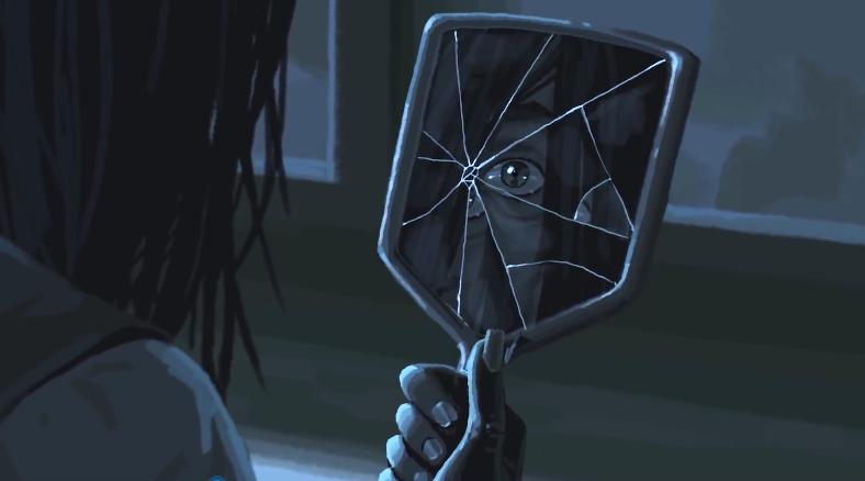 《吸血鬼:避世血族2》新氏族预告 狂乱吸血鬼登场